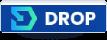 Dropapk