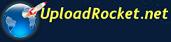 Uploadrocket
